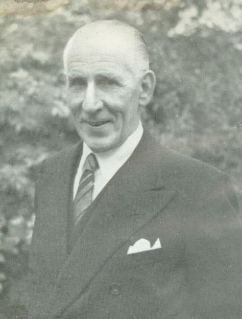 j-r-alexander-1948