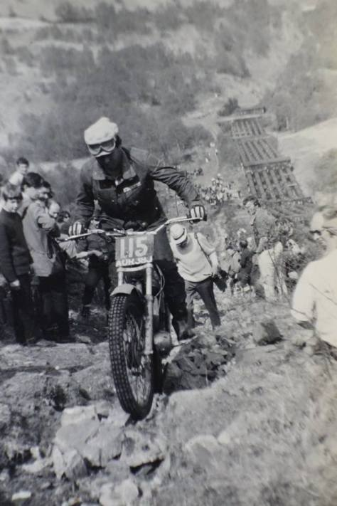 toshi-1971
