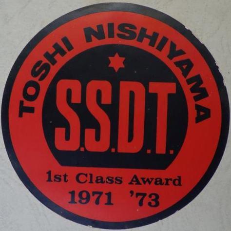 toshi-nishiyama-ssdt-decal-1971-73-a