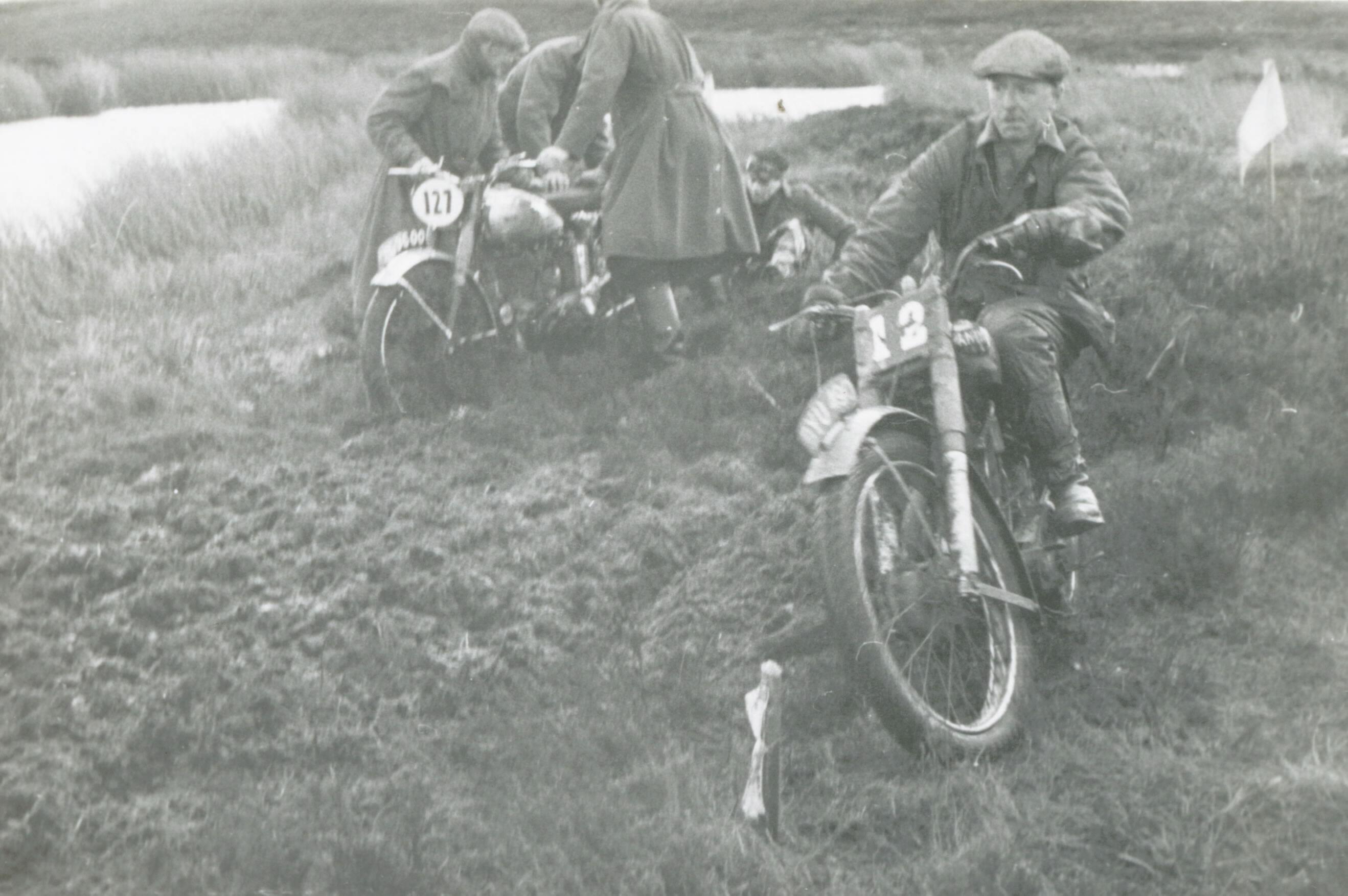 o-langton-350-p-m-1947-scott-cw