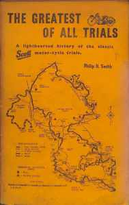 Scott Trial - Phillip H. Smith