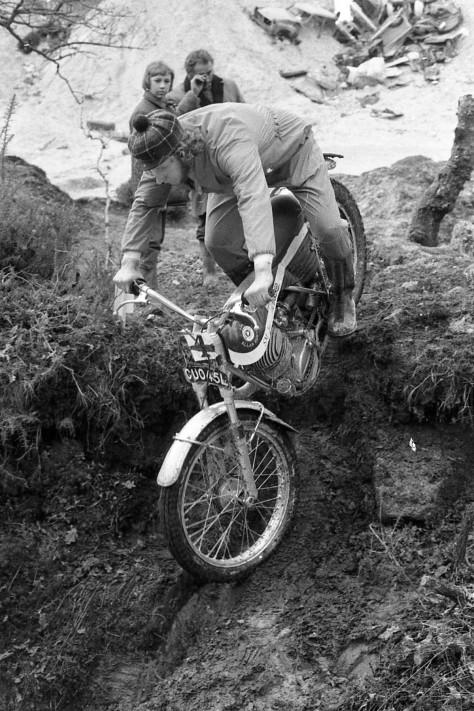 Alan Hunt