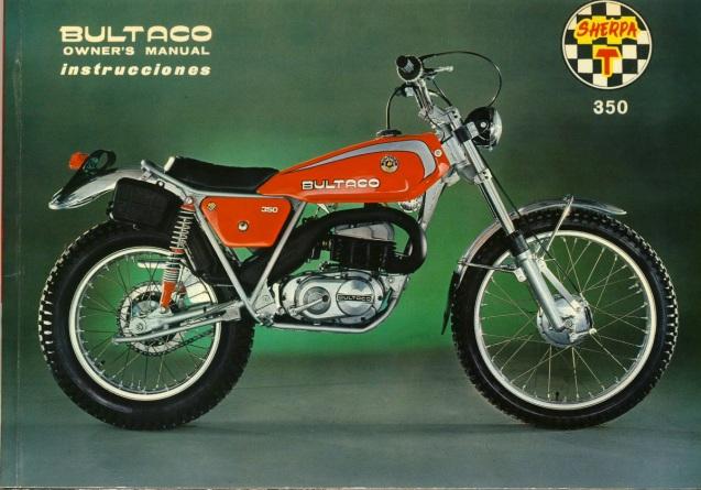 BultacoOwM 159