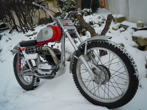 BultacoT10ExJeanBohecCollectionEscuyerApresRestauration (18)