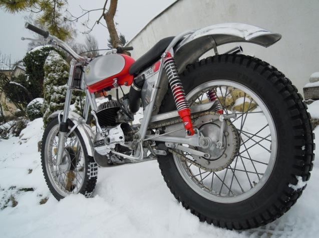 BultacoT10ExJeanBohecCollectionEscuyerApresRestauration (24)