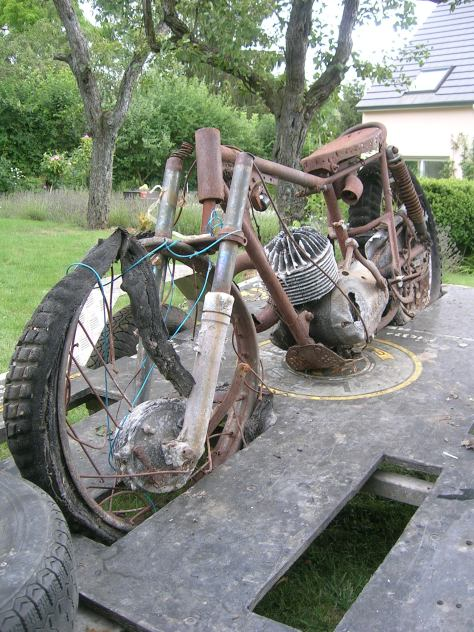 BultacoT10ExJeanBohecCollectionEscuyerAvantRestauration (4)