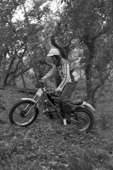 Can you name this rider
