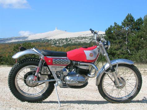 DSCN6055
