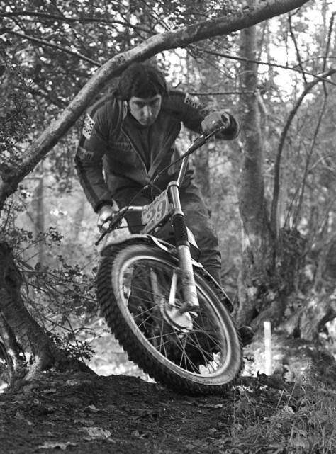Ian Mackie 2