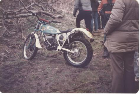 john-reynolds-bultaco-600dpi-paul-garrett-photo