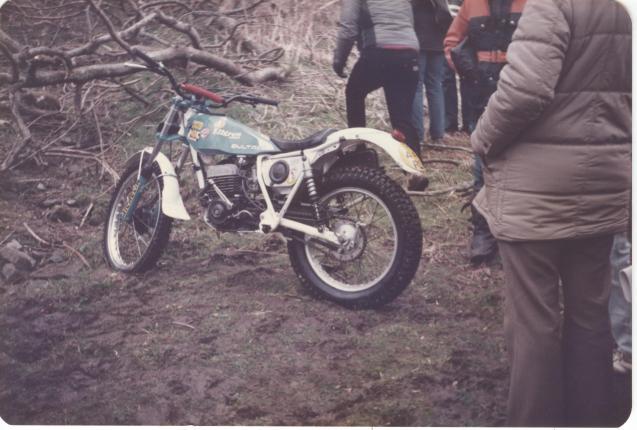 john-reynolds-bultaco-600dpi-paul-garrett-photo