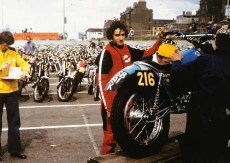 JOM SSDT - 1977 - Hans Zahn