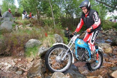 Manuel Soler - 2013 HC2DT - DY