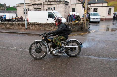 Mark Whitham - killin 2015 (31)