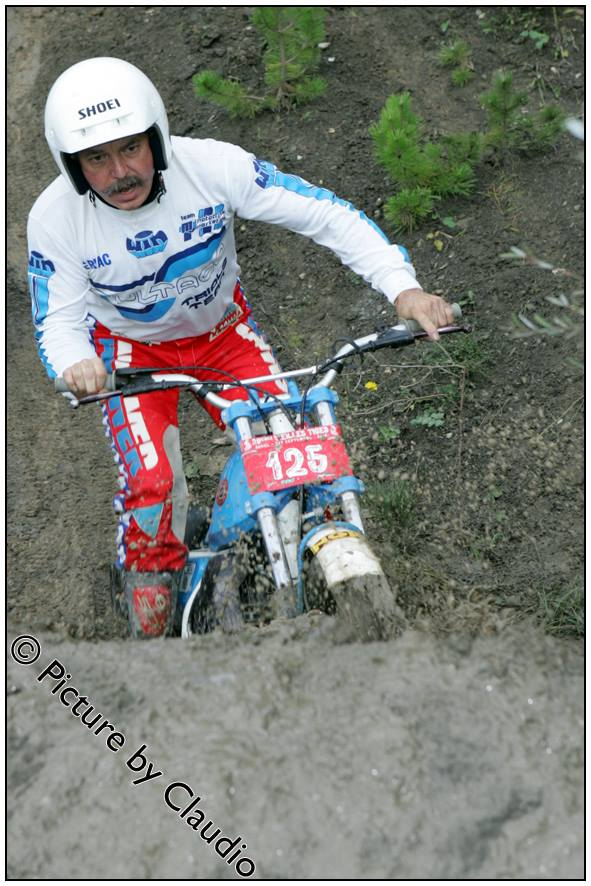Rene Vabily - 2008 - Tignes - CP