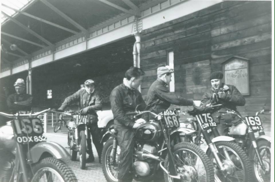 1963 SSDT