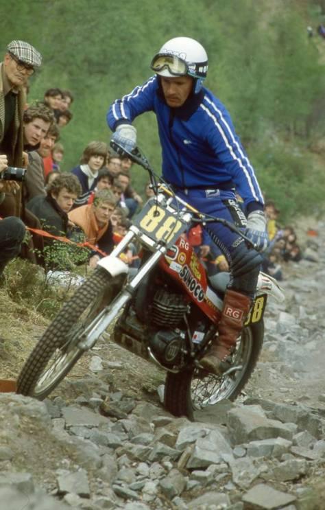 1980 SSDT - IL