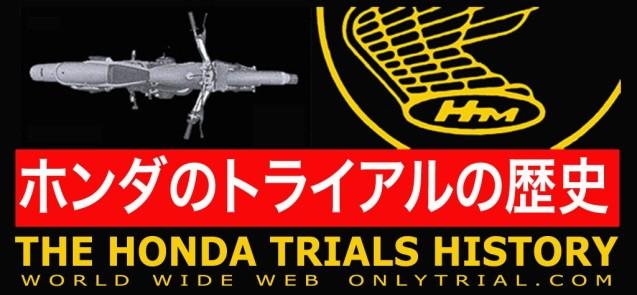 logo-1450632922