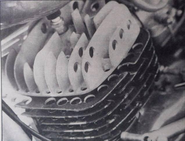 Luft - Vesty Bultaco - Unknown 1