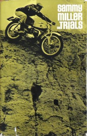 sammy-miller-on-trials-cover