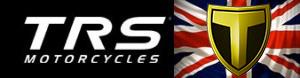 TRS Logo - TRS UK