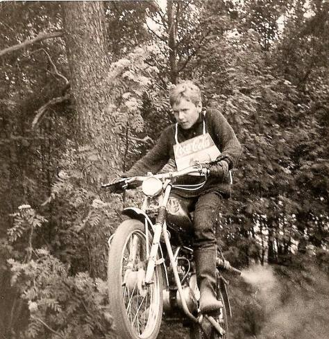 vesty-1967