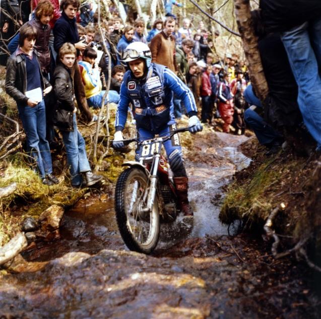 1980 Yrjo Vesterinen reduced (Montesa-FIN)