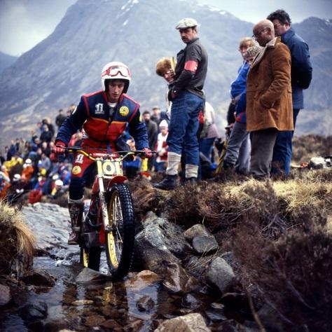 1985 Steve Saunders (Honda) reduced