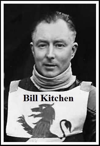 Bill Kitchen2
