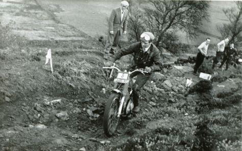gordon-blakeway-ajs-colonial-trial-1963-cw