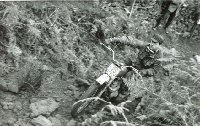stan-jones-greeves-colonial-trial-1963-cw