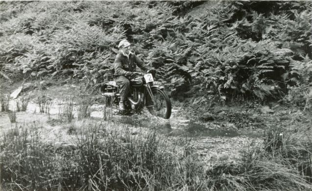 stan-tennent-triumph-21-07-1946-yorkshire-centre-acu-group-trial-cw