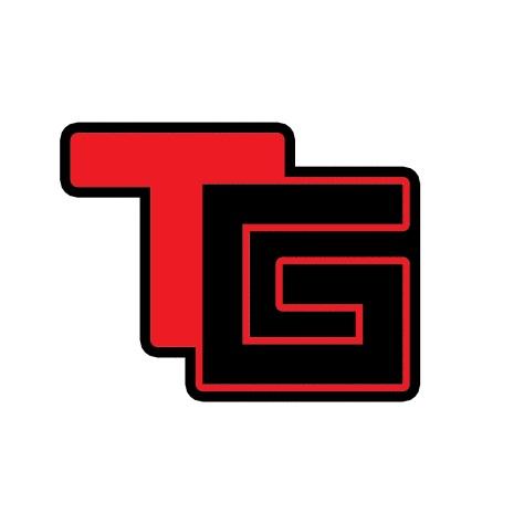 TG-Logo - TG