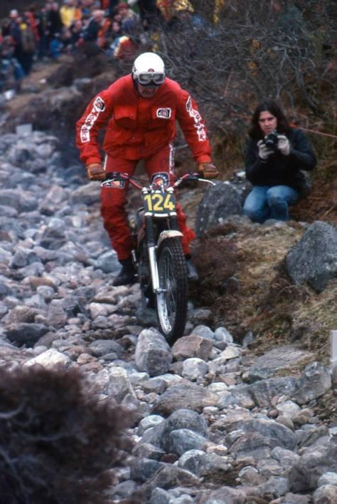 1979-felix-krahnstover