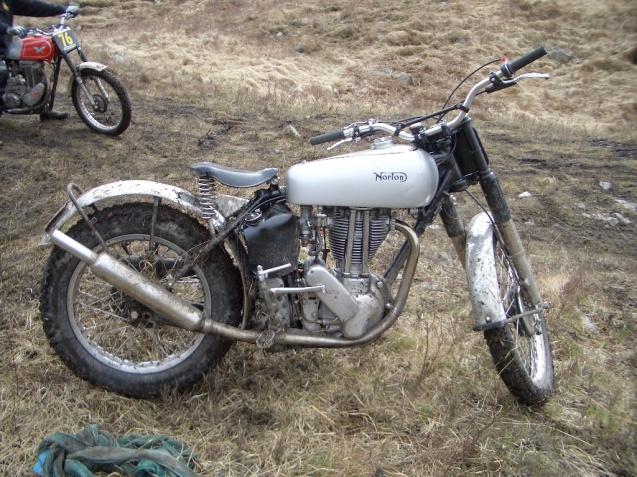 IMGP1323