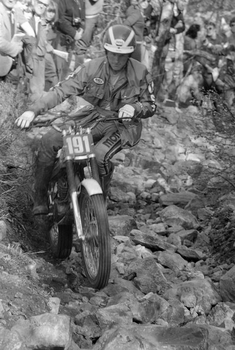 lane-s-leavitt-cnoc-a-linnhe-1981