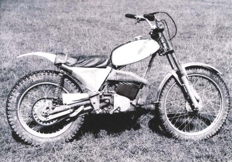 05.06-01 Erster Prototyp