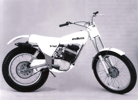 11.Prototype Ancilotti Trial