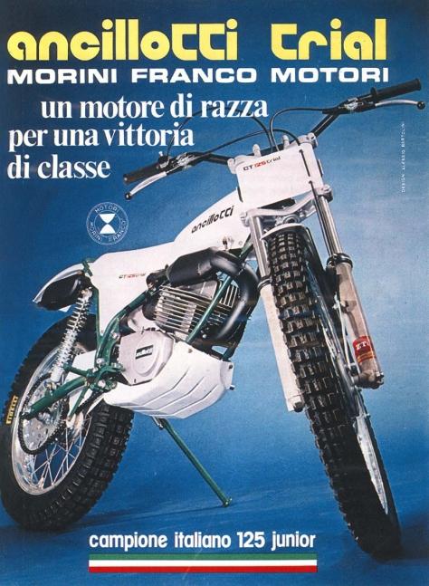 15.Werbeplakat Anciolotti