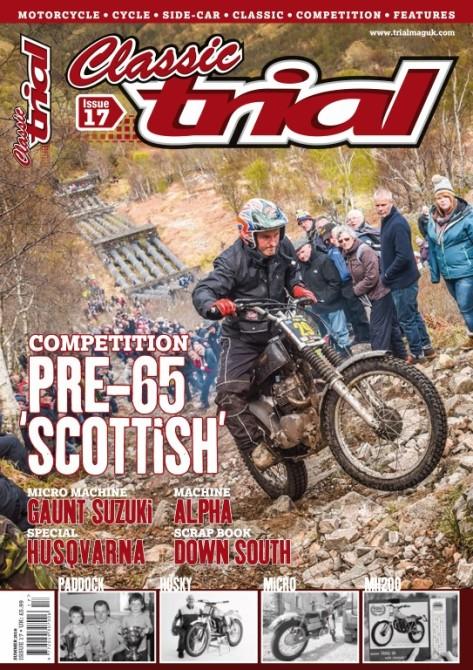 CTMUK-17-0616 COVER (Medium)