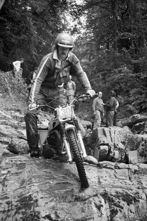 JD - JY 1980