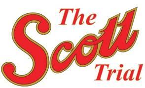 Scott Trial - clip_image002