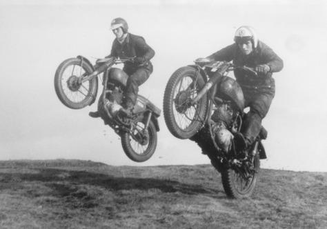 tom-walker-jimmy-aird-catterick-1971