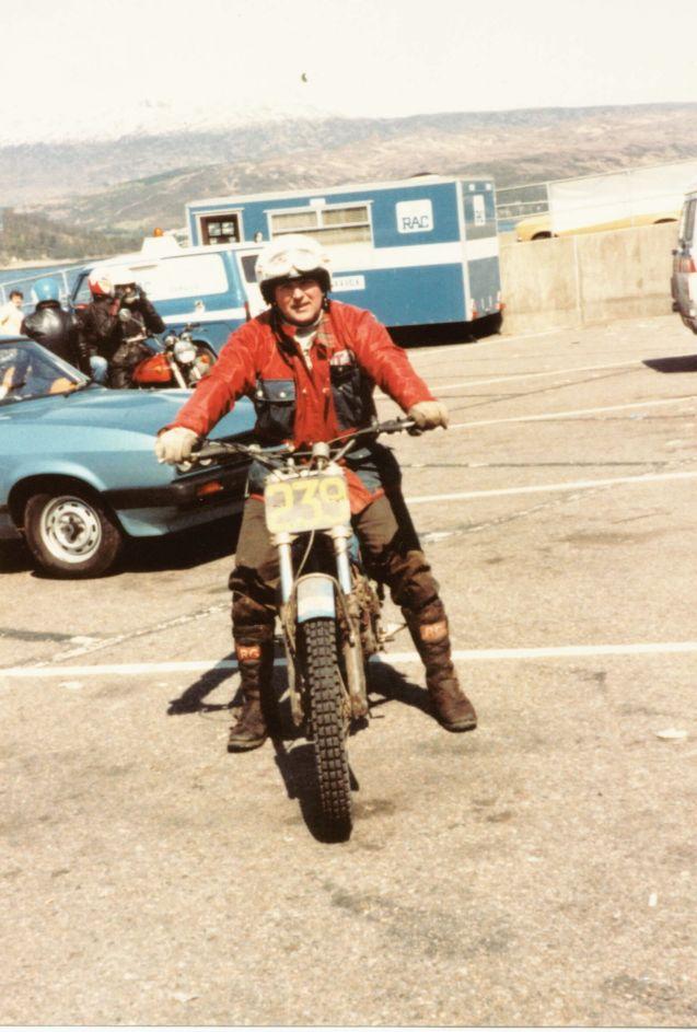 1982-ssdt-pm