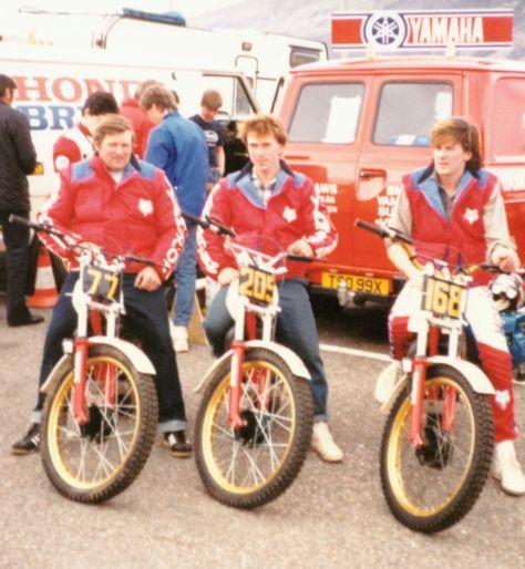 1985-ssdt