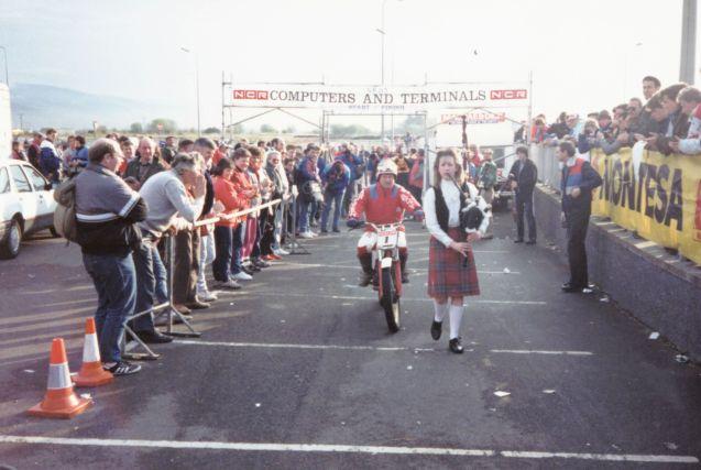 1988-ssdt-start