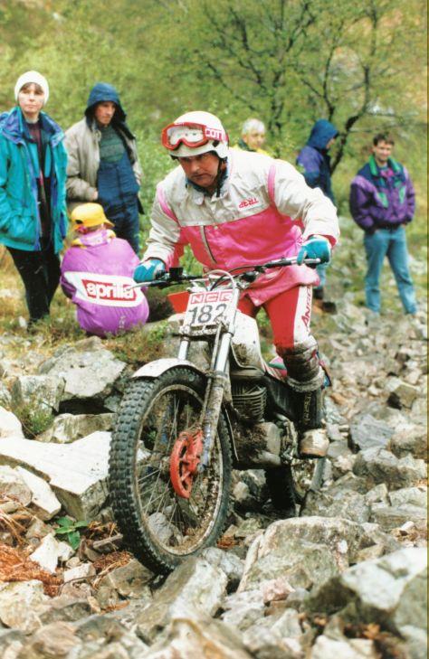 1993-ssdt-pm-cjb-photo