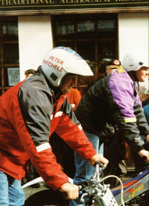 1997-ssdt-parade