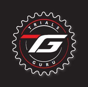 trials-guru-logo-black-2017