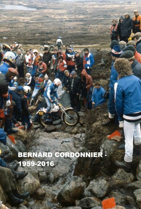 bernard-cordonnier-chairlift-85-1959-2016